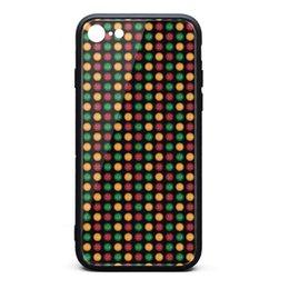 $enCountryForm.capitalKeyWord Australia - IPhone 8 Case iPhone 7 Case Blink 182 Punk rock black green red orange custom skid-proof TPU Soft Rubber Silicone Cover Phone Case