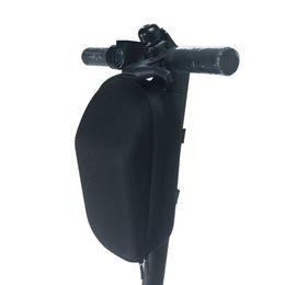 $enCountryForm.capitalKeyWord Australia - 2019 Newly Storage Bag Adjustable Bag Compatible with Handlebar for Electric Scooter