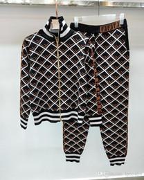 e2297af11ac6 Sweater Knit Tights NZ