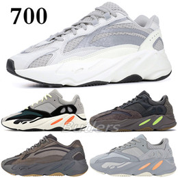 ca6896bd8 2019 Geode 700 Wave Runner Mauve With Box 700 V2 Static Kanye West Men  Women Sports Running Shoes Designer Sneakers Size 36-45