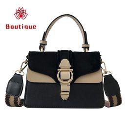 d03ce478d3c9 High Quality 2019 Cheap Women s Handbags Casual Shoulder Bags Youth Girls  Brand Design Cross-body Tote Top-Handle Evening Clutch