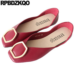 55bceb44ad Shop Chinese Red Wedding Shoes UK | Chinese Red Wedding Shoes free ...
