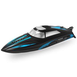 $enCountryForm.capitalKeyWord UK - wholesale 795 - 3 Waterproof RC Boat 28km h Racing Remote Control Boat Speedboat Summer Water RC Boat Toy