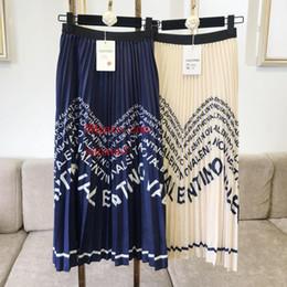 b12922266 Maxi Faldas Largas Elegantes Online | Faldas Largas Elegantes De Las ...