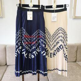 8c5557485 Modal Faldas al por Mayor - Faldas Compra Barata desde China al por ...