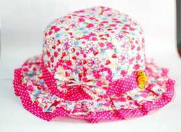 $enCountryForm.capitalKeyWord Australia - crochet cap baby wool little boys cowboy hats girl flower sun WINTER hat flowers infant kid caps four colors gloves beanie baseball