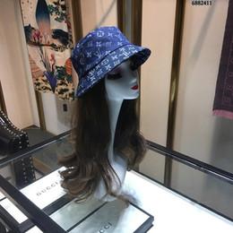 2019 chapeaux de bouvillons à ras bord La mode nouvelle ère réglable dames Noble dame dame entrelacs formel pour femmes fedoras hommes noirs en Solde
