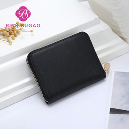 5411e961a5 Designer laDies wallets sale online shopping - Pink sugao designer wallets  luxury women purses brand fashion