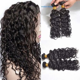 Discount black hair perm curly - Hot selling For black woman tight curly Peruvian human hair weave best quality whoesale price hair weft