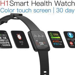 $enCountryForm.capitalKeyWord Australia - JAKCOM H1 Smart Health Watch New Product in Smart Watches as smart watch man smartwatch iwo 8