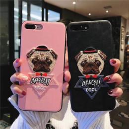 $enCountryForm.capitalKeyWord Australia - Soft Case For iPhone XR XS Max X 10 8Plus 8 7 7Plus 6S 6Plus Luxury Liquid Silicone Cases Covers Phone Bumper