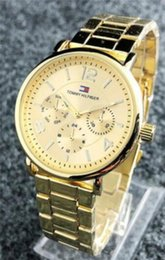 $enCountryForm.capitalKeyWord Australia - Luxury Famous michael Women Rhinestone Watches Fashion Luxury Dress m k Ladies Watch kor Dial Man bag DZ GUESSity Watches ga