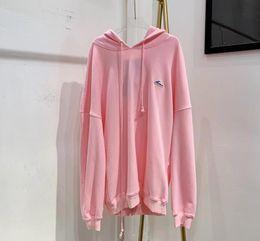 $enCountryForm.capitalKeyWord Australia - Summer 2019 New Brand Designer Women's Sanitary Wardrobe Korean Edition Trend We11 Hat Loose Mid-long Outerwear Street Apparel