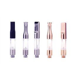 Cartomizer Batteries UK - G2 bud pen vaporizer cartridges vaporizer o pen ce3 vape cartomizer e cig atomize Tank Wax 510 Thread Tank Bud Touch Battery