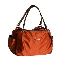 Women Diapers NZ - Multifunction Lady Handbag Tote Durable Bags Diaper Bags Mummy Crossbody Bag Fab Women Bag