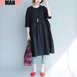 aa309d89b7734 Hawaiian Dresses Plus Size Australia | New Featured Hawaiian Dresses ...