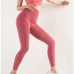 black sexy women yoga pants NZ - Gym Sexy Elastic Workout Leggings Yoga Pants High Waist Energy Sports Gym Leggings Hollow Women Athletic Clothes Fitness Pants