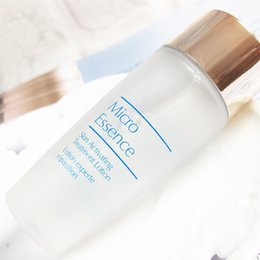$enCountryForm.capitalKeyWord Australia - Famouse Micro Essence Skin Activating Treatment Lotion Expert For all skin type 30ml Water Essence,free shipping