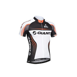 green giant clothing UK - Best New Giant Cycling Jersey Short Sleeve Shirt Cycling Bib Shorts Set Summer Style Quick Dry Bicycle Clothing Mtb Bike Ropa Ciclismo