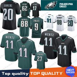 brand new 18c03 00109 Throwback Jerseys Dallas Online Shopping | Throwback Jerseys ...