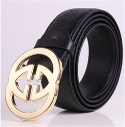 $enCountryForm.capitalKeyWord Canada - 2019 new couple leather simple retro belt trend with men's and women's casual jeans belt