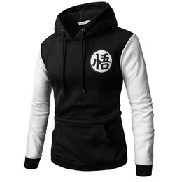 fada7a699 Casual Hoodies Men Fashion Digital printing Hooded Sweatshirt Mens Moletom  Masculino Fashion Hoodies Slim Sportswear Tracksuit X