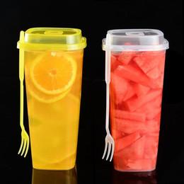 Shop Plastic Disposable Tea Cups Wholesale Uk Plastic Disposable