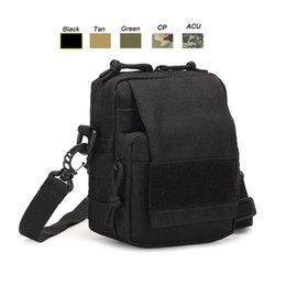 $enCountryForm.capitalKeyWord Canada - Oudoor Sports Waterproof Tactical Pack   Rucksack   Knapsack   Assault Combat Camouflage Versipack Tactical Molle Shoulder Bag NO11-211