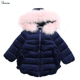 b638ec7d7 Shop Girl Plush Jacket UK