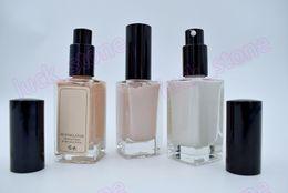 Wholesale no logo body highlighter cream color no stimulation D high glaze cream ml private label the whole body