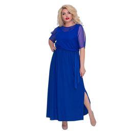 1dbbcb31eca1d Shop Plus Size Dress 5xl UK | Plus Size Dress 5xl free delivery to ...