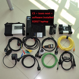 $enCountryForm.capitalKeyWord Australia - X201T Tablet Laptop 2019 07V 2in1 Soft-ware Installed 1TB HDD SSD for BMW Icom Next Diagnostic Tool MB Start 5 SD Connect C5 DHL