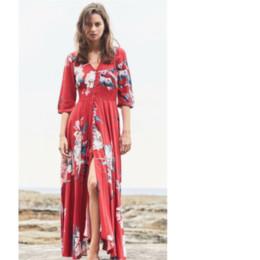fff8962663 Cotton Summer Maxi Dress Bohemian Online Shopping | Cotton Summer ...