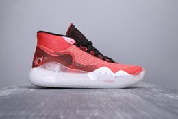 kevin kd shoes 2019 - KD 12 Starting Kevin Durant XII EP The Day One 90s Protro Green Camo Mens Womens Kid Basketball Shoes 12s KD12 Sneakers
