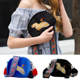 chinese style clutch bag 2019 - xiniu Chinese celebrity Style Clutch Handbag Women Summer Bag crossbody bags for women Evening Bags Party Hand Bag 6&3 c