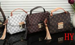 Melhor venda bolsa de ombro bolsa bolsa carteira telefone bag free shopping 08 venda por atacado