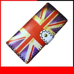 Clutch Wallet Lady Purse Handbag Australia - Fashion Women Wallets Cards Holder Soft Pu Leather Lady Purses Handbags Hasp Money Coin Purse Clutch Good Quality Girls Wallet