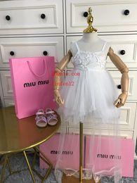 $enCountryForm.capitalKeyWord NZ - girls dresses Little Girls Princess Summer Children Kids princess dresses Casual Clothes Kid Trip Frocks Party Costume kids clothes girls