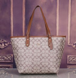 $enCountryForm.capitalKeyWord NZ - 2019 Hot Famous Brands Women Handbags L Flower Designer Composite Bags Lady Clutch Shoulder Tote Female Purse With Wallet B005