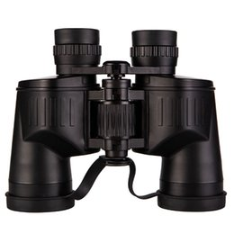$enCountryForm.capitalKeyWord NZ - LUXUN 8X40 telescope LLL night vision telescopio binoculars hunting tools profesionales powerful comping goggles dropshipping