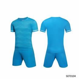 24c3f4f0d 2019-20 adult soccer jersey professional development