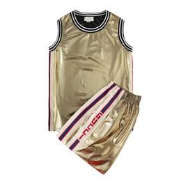Clothes Kitting Australia - hot23 Tracksuit Jackets Set Fashion Running Tracksuits women Sports Suit Letter printing Slim Hoodies Clothing Track Kit Medusa Sportswear