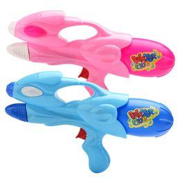 $enCountryForm.capitalKeyWord UK - Children's Water Drifting Toys Small CartoonToy Water Gun for Beach Bath Pig Toys in Summer Free Shipping