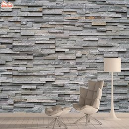 $enCountryForm.capitalKeyWord Australia - Peel and Stick 3d Photo Mural Wallpaper Wallpapers for Living Room Wall Paper Papers Home Decor Brick Stone Shop Walls Murals