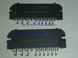 Drive Player Australia - 2PCS LOT IRAMX20UP60A-2 Integrated Power Hybrid IC for Appliance Motor Drive Applications