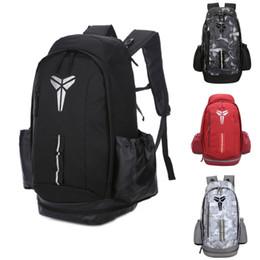 b737bfb92e5b08 Backpacks men Black leather online shopping - New USA National Team Backpack  ss Kobe Mens Womens