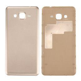 $enCountryForm.capitalKeyWord Australia - 50Pcs Housing Door Battery Back Cover For Samsung Galaxy Grand Prime G530 G530H Back Battery Cover Case