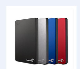 Hdd seagate online shopping - Seagate TB Portable External Hard Drive Disk for Desktop Laptop External HDD Disk Backup Plus Slim USB quot