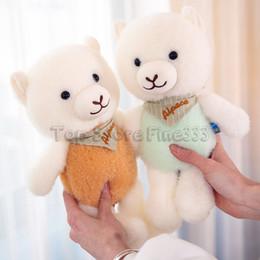 Stuff toyS teddieS online shopping - Teddy Bear Stuffed Animals Fuzzy Teddy Bear Plush Doll Toys CM Models Can Choose Plush Toy