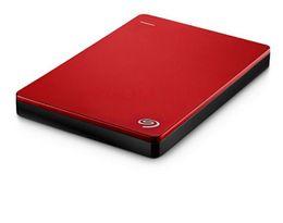 "$enCountryForm.capitalKeyWord Australia - new 2TB Portable External Hard Drive USB3.0 2.5"" 2TB hard disk Colour Gold, gray, red, black, blue"